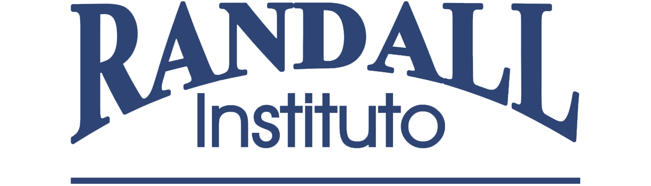 Instituto Randall